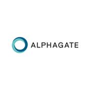 AlphaGate Automatisierungstechnik Gesellschaft m.b .H. -  Alphagate