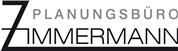 Ing. Christian Zimmermann -  Planungsbüro Zimmermann