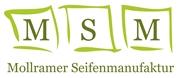 Mollramer Seifenmanufaktur e.U. -  Erzeugung von handgesiedeten Naturseifen, Badezusätzen und Pflegeprodukten