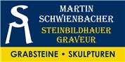 Martin Schwienbacher - Steinbildhauer - Graveur