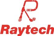 RAYTECH Vertriebsgesellschaft m.b.H.