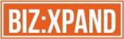 Bizxpand e.U. - International Expansion & Sales Growth