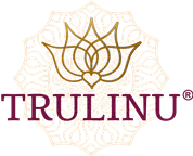 TRULINU Trade GmbH