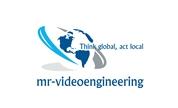 Manfred Reznicek - MR-VIDEO-AUDIO