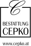 Alexander Cepko KG -  Bestattung