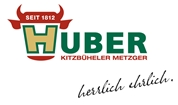 Josef Huber, Martlingmetzger e.U. - Metzgerei Huber Kitzbühel