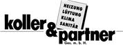 Koller & Partner Gesellschaft m.b.H.