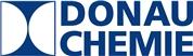 Donau Chemie Aktiengesellschaft -  Donau Chemie AG