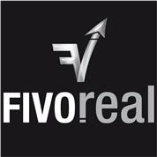 FIVOreal GmbH