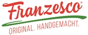 Franzesco Pizza Produktion GmbH -  Original Franzesco
