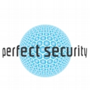 Ing. Werner Bojczuk - Perfect Security