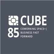 Cube85 GmbH - Digitalisierung   Consulting   Coaching   Training