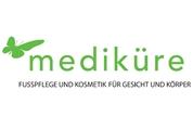 Sibel Küstür-Özcinar -  MEDIKÜRE Fusspflege und Kosmetik