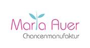 Maria Auer Chancenmanufaktur e.U. - Lebens- und Unternehmensberatung, Coaching, Training, Vortrag