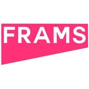 Frams e.U. -  Platten- und Fliesenlegermeister