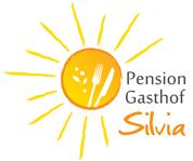 Silvia Pühringer - Gasthof-Pension Silvia mit 9 DZ und 1 EZ