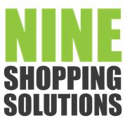 Nine Shopping Solutions e.U. - Werbung aus Wien