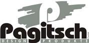 Pagitsch Design GmbH