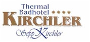 """Berghotel """"Badgasthof"""" Hintertux Sepp Kirchler e.U. - Thermal-Badhotel Kirchler"""