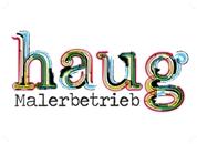 Michael Haug -  Malerbetrieb