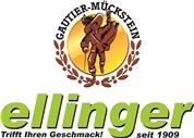 Gautier-Mückstein Getränke Gesellschaft m.b.H.