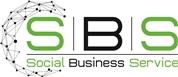 SBS Social Business Service GmbH
