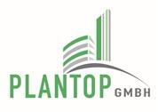 PLANTOP GmbH -       Ihr Know-how