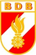 Günter Ledl -  Beratung und Dienstleistung im Brandschutzwesen