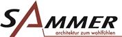 Innenarchitektur Tischlerei Mag. Alois Sammer e.U.