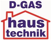 D-GAS Installateur e.U. -  D-GAS Haustechnik