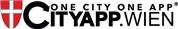 CITYAPP Akcay Your Mobile Guide GmbH -  ONE CITY ONE APP CITYAPP.WIEN