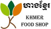 Khmer Food Shop KAR e.U. -  Khmer Food Shop KAR e.U.