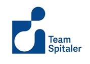 Andrea Spitaler - Team Spitaler