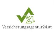 VA24 e.U. - Versicherungsagent Daniel Steiner