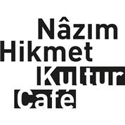 """""""Cafe NAZIM"""" Kadir GÜNDÜK KG - Café & Restaurant"""