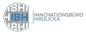 Innovationsbüro Hrdlicka e.U. Unternehmensberatung & Innovationsentwicklung - INNOVATIONBÜRO Hrdlicka e.U.
