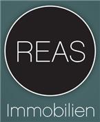REAS Realitäten Asmus GmbH -  REAS Immobilien