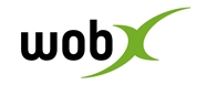 WOB-X GmbH