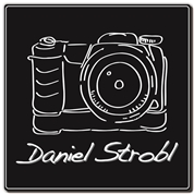 Daniel Strobl -  Selbstständiger Fotograf