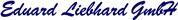 Eduard Liebhard GmbH -  Altmetalle Liebhard
