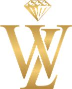 Werner Walter Leinweber - Vitalstoffmessung, Ernährungs- und Orthomolekular Therapeut, IBMS® Certified Coach Anwärter
