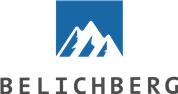 BELICHBERG GmbH