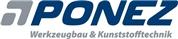 PONEZ e.U. - Werkzeugbau & Kunststofftechnik