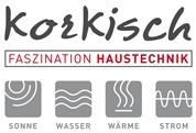 Korkisch Haustechnik GmbH - Faszination Haustechnik