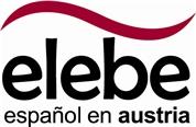 elebe Estefania Lopez Ballbe e.U. - Sprachschule - Mehr als Spanisch