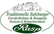 RASP Gesellschaft m.b.H. - Handel mit Kunstblumen