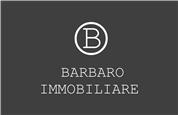 BARBARO IMMOBILIARE Handels GmbH