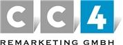 CC4Remarketing GmbH -  CC4Remarketing GmbH