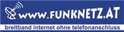 finikounda GmbH - Internet Service Provider Funknetz.at    <br>www.funknetz.at Urbanek GmbH   <br>   <br>Geschäftsführer: Urbanek Manuel   <br>   <br>Viktor Kaplan Straße 9b   <br>A-2201 Gerasdorf bei Wien