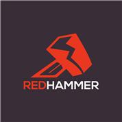 RedHammer e.U. - RedHammer e.U.